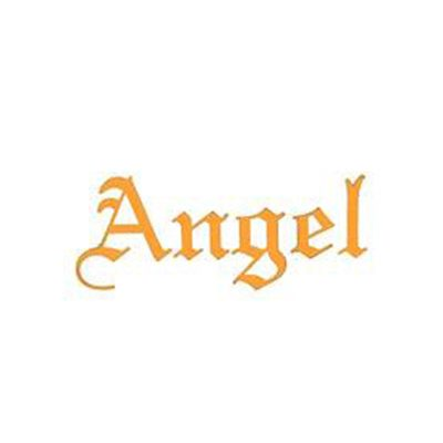 Angle Insurance