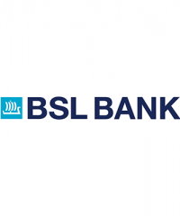 BSL Bank