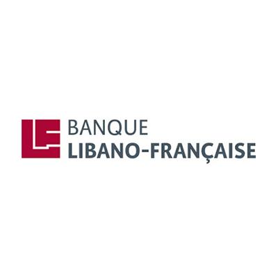 Banque Libano-Francaise