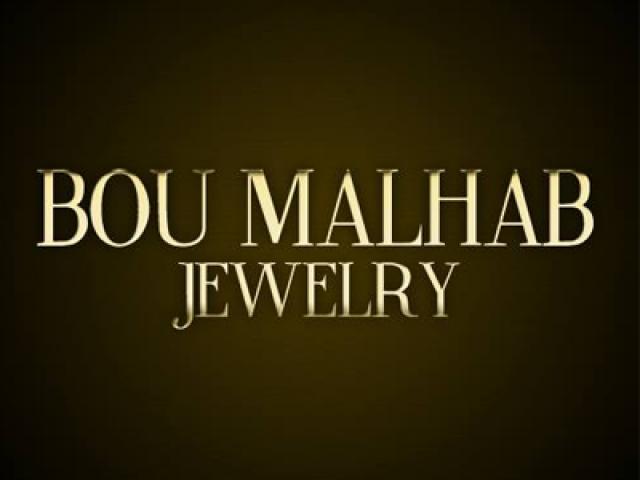 Bou Malhab jewelery