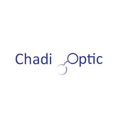 Chadi Optic