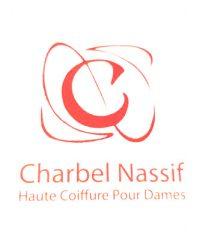 Charbel Nassif