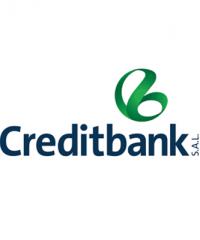 Credit Bank