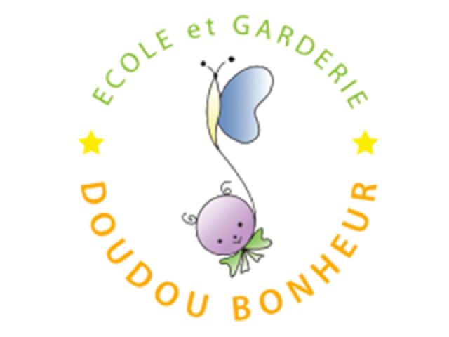 Ecole et garderie Doudou Bonheur
