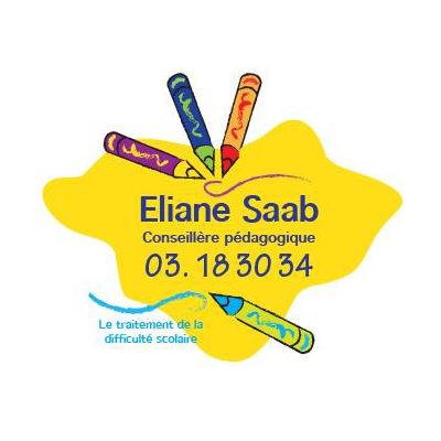 Eliane Saab