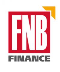 FNB Finance