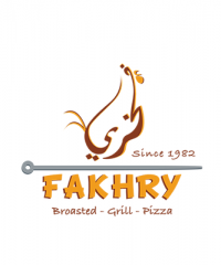 Fakhry