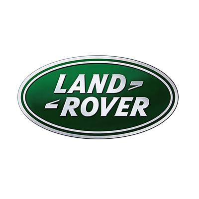 Farah-LAND Rover