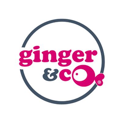 Ginger & Co