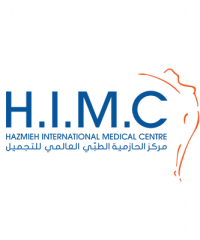 Hazmieh International Medical Center (HIMC)