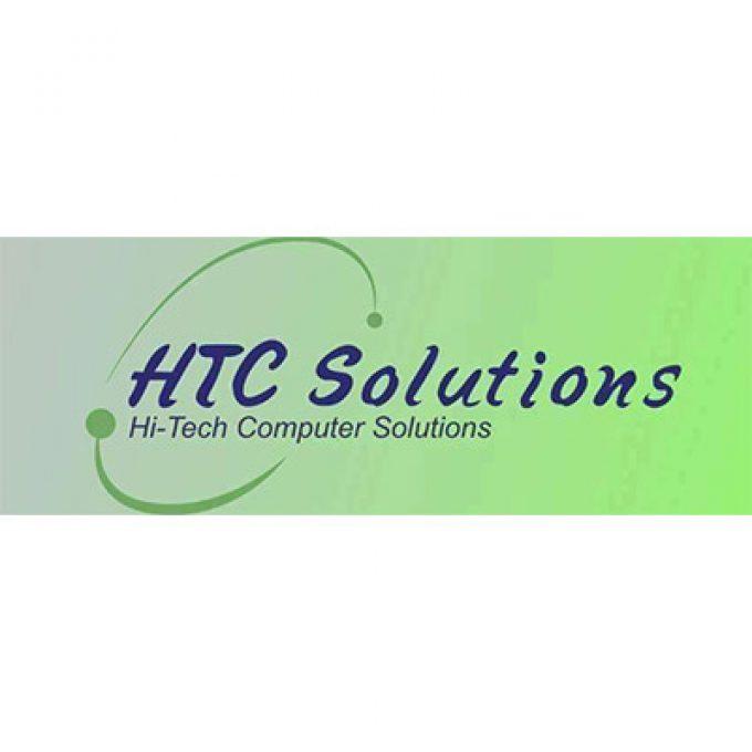 Hi-tech computer solutions