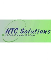 Hi-tech computer solutions