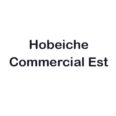 Hobeiche Commercial Est