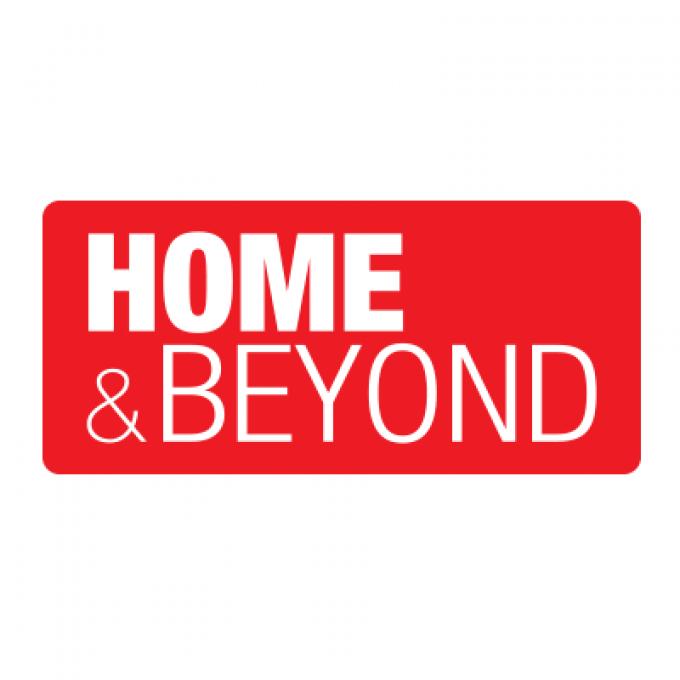 Home & Beyond