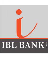 IBL Bank