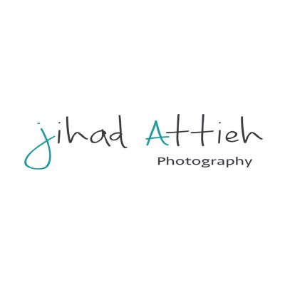 Jihad Attieh Photography