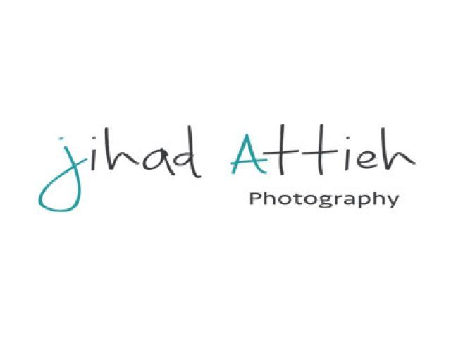 Jihad Attieh Photography
