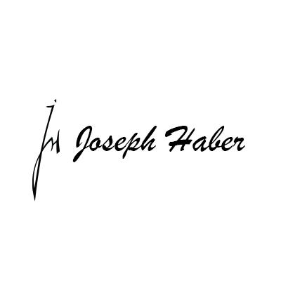 Salon Joseph Haber