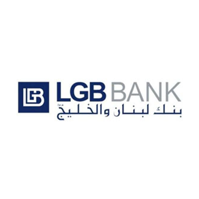 Lebanon and Gulf Bank s.a.l. (LGB)
