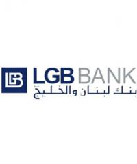 Lebanon and Gulf Bank s.a.l. (LGB)