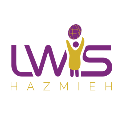 LWIS Hazmieh
