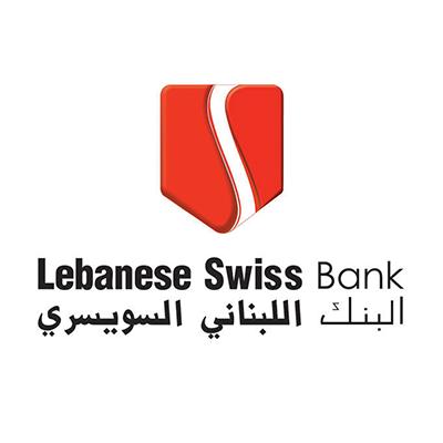 Lebanese Swiss Bank