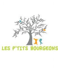 Les P'tits Bourgeons