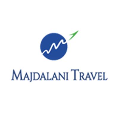 Majdalani Travel