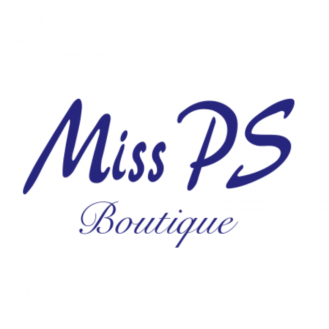 Miss PS Boutique