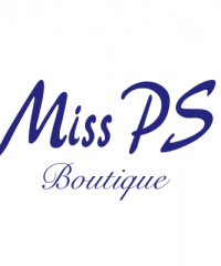 Miss PS Boutique