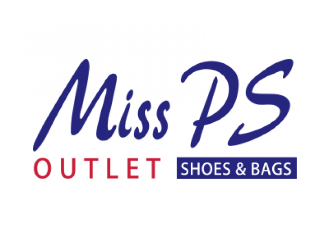 Miss PS Outlet