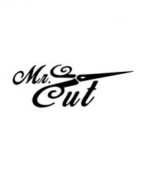 Mr. Cut