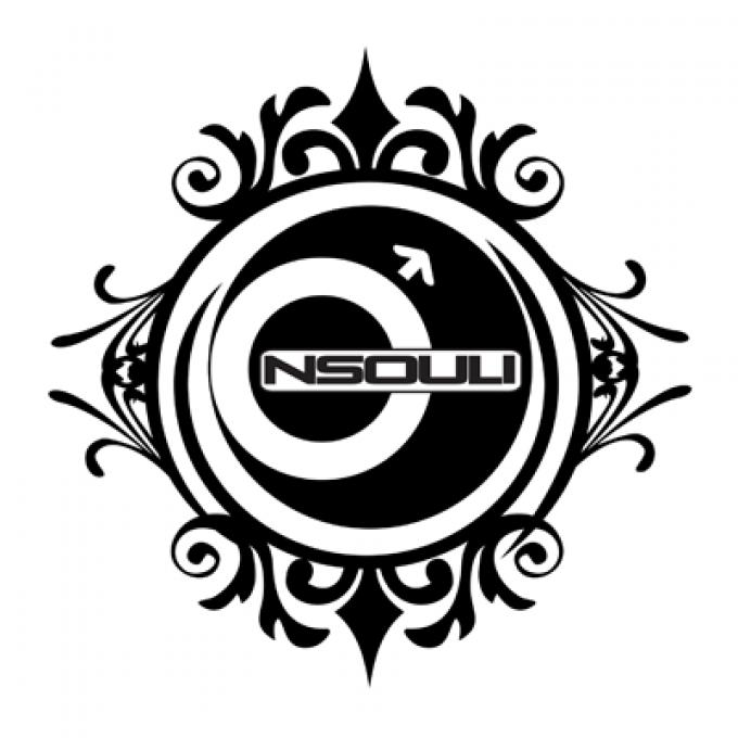 Nsouli Salon And VIP Lounge