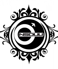Nsouli Salon And VIP Lounge