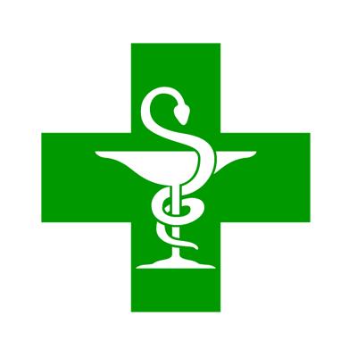Pharmacie Mar Takla