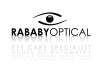 Rababy Optical