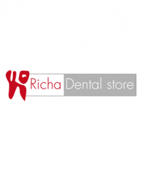 Richa Dental Store