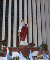 St. Elie church – كنيسـة مـار اليـاس