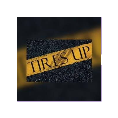 Tires Up