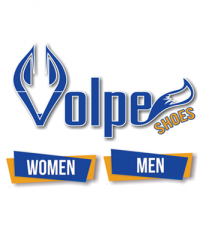 Volpe shoes