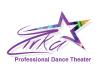Zirka Dance Theater