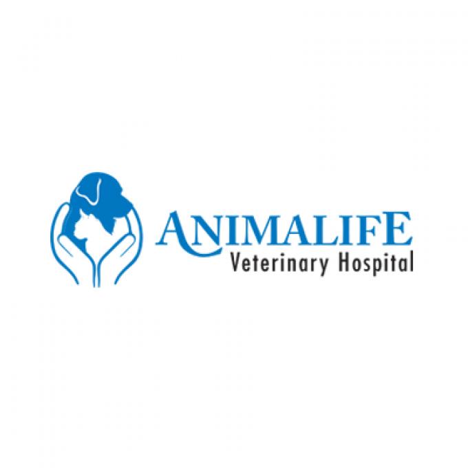 Animalife