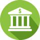Banks and financial institutions - البنوك والمؤسسات المالية