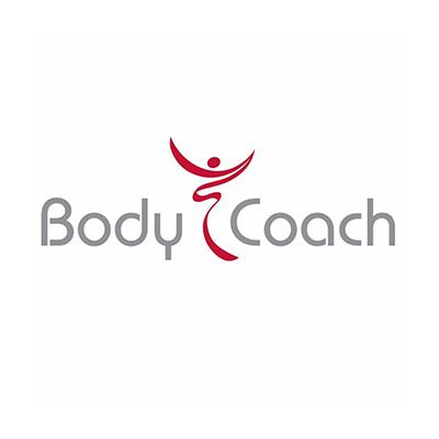 Body Coach