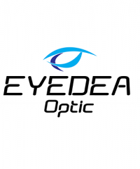 EYEDEA optic