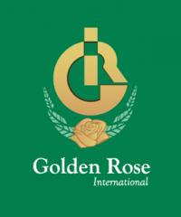 Golden Rose International