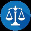 Legal entity - كيان قانوني