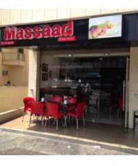 Massaad Express