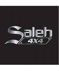 Saleh 4×4
