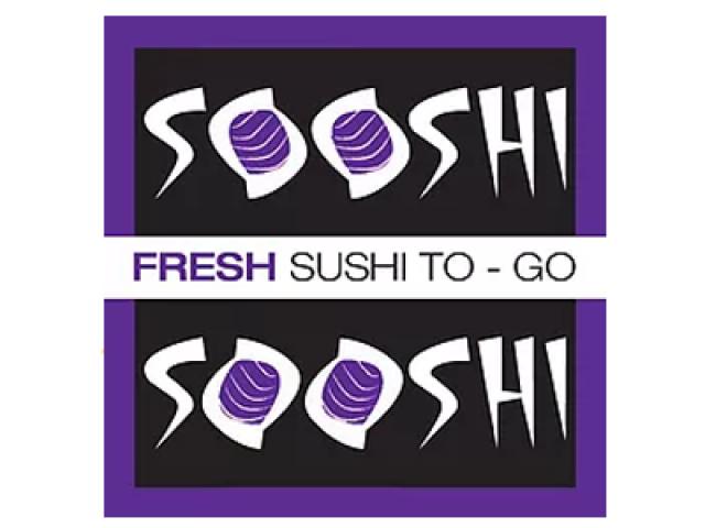 Sooshi Sooshi